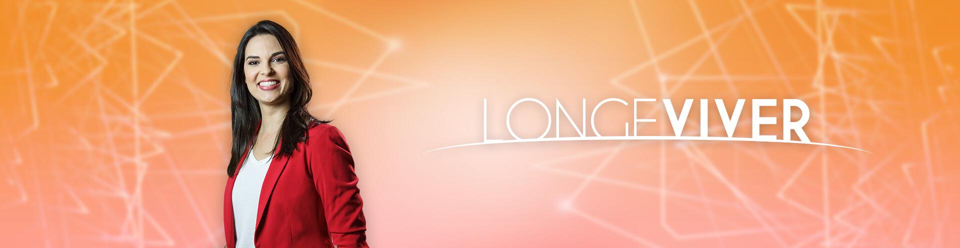 LONGEVIVER - NT Play
